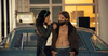 shirtless-bearded-guy-in-marina-and-the-diamonds-how-to-be-a-heartbreaker-music-video.png