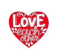 hand-lettering-love-each-other-on-red-heart-vector-21467707.jpg