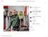 Szymon Łada IFBB ELITE PRO (@officialszymonlada) • Instagram photos and videos1.png