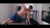 upload_2019-5-9_1-52-42.png