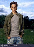 gregory-smith-our-new-life-in-everwood-2002-BPJ8H1.jpg