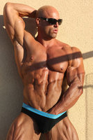 3701-peter-latz-body.jpg