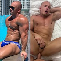 Travis-Dyson-Gay-Porn-Star-Muscle-Hunk-Bottom-Bodybuilder-Big-Dick.jpg