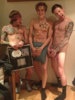 mcfly-naked.png