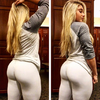 137966419841_-_01_-_carriejune_anne_bowlby_http_ift_tt_1ZLsee2.png