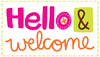 welcome-18.png