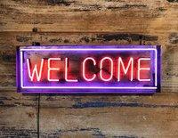 Welcome-1.jpg