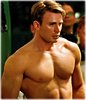 Chris Evans Chest.jpg