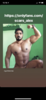 upload_2019-6-7_3-16-54.png