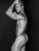 gregg-avedon-by-scott-teitler-nude-portrait.png