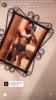 Screenshot_2019-06-13-22-10-15-089_com.instagram.android.png