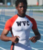 WVC Track.png