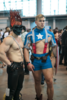 costume captain america sexy.png