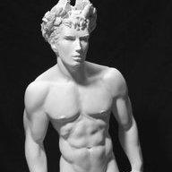 DiomedesXVI