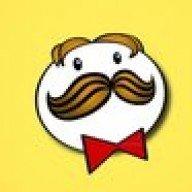 PringlesGuy