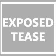 exposedtease
