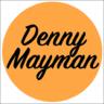 DennyMayman