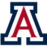Andy_Tucson