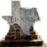 Texasjon