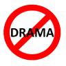 DramaFreeZone