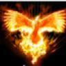 PhoenixInvictus