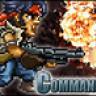 CommandoInTheBuff