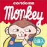 ape4bigbananas