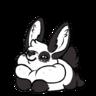 BunnyBoi