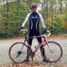 Road_cyclist