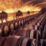 winesthel945