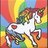 seattle_unicorn