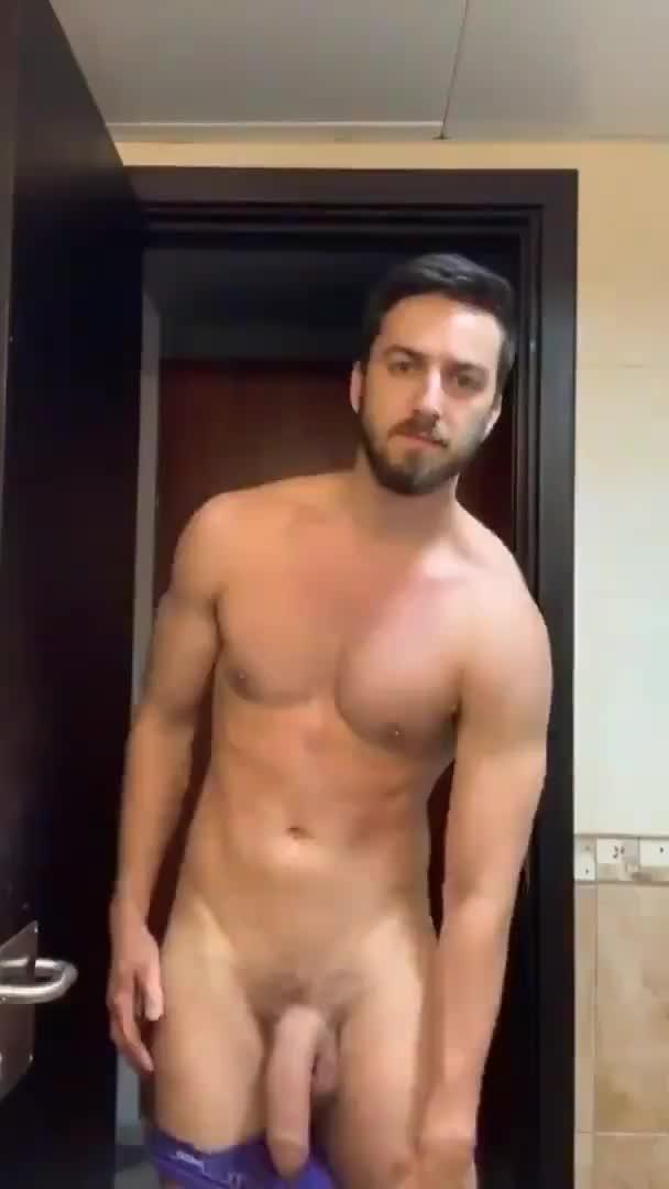 Lpsg Videos